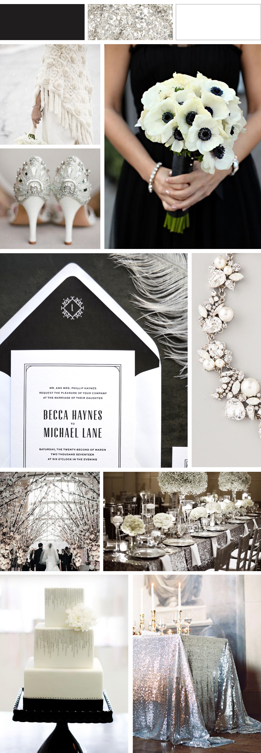 Winter_Weddings_WitandWhimsyPaperie