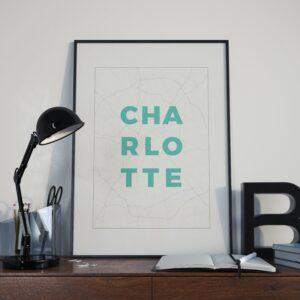 Charlotte_Map